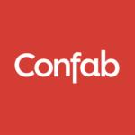 Confab 2016 conference recaps, talks and slides