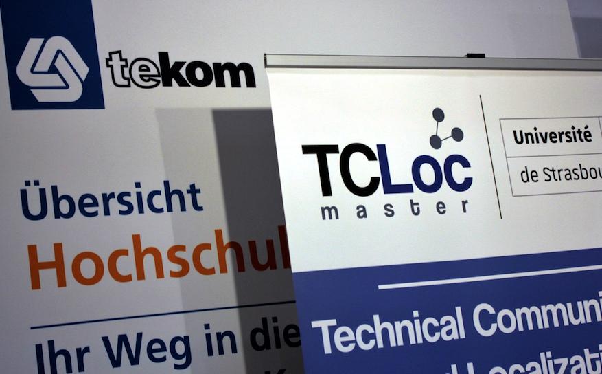 TLOC display material © madeleine barois