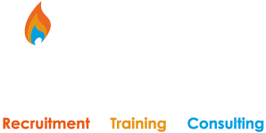 Firehead Digital Communications