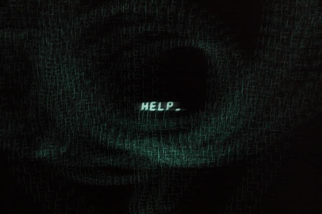 Help-Michael-Cordedda-Flickr