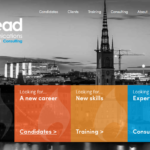 Firehead recruitment expands into digital skills training and consultancy