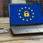 GDPR and your recruitment data