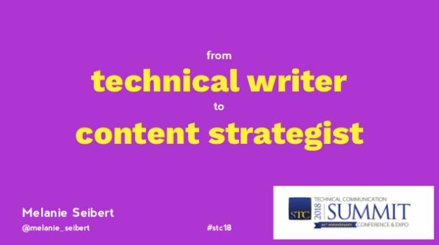 Melanie-Siebert-presentation-opening-slide