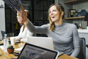 refer-a-friend-recruitment-bonus