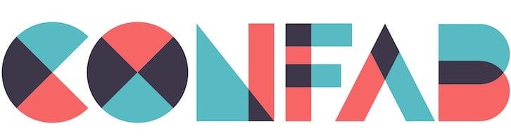Confab 2019 logo