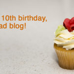 Best of 10 years of the Firehead blog