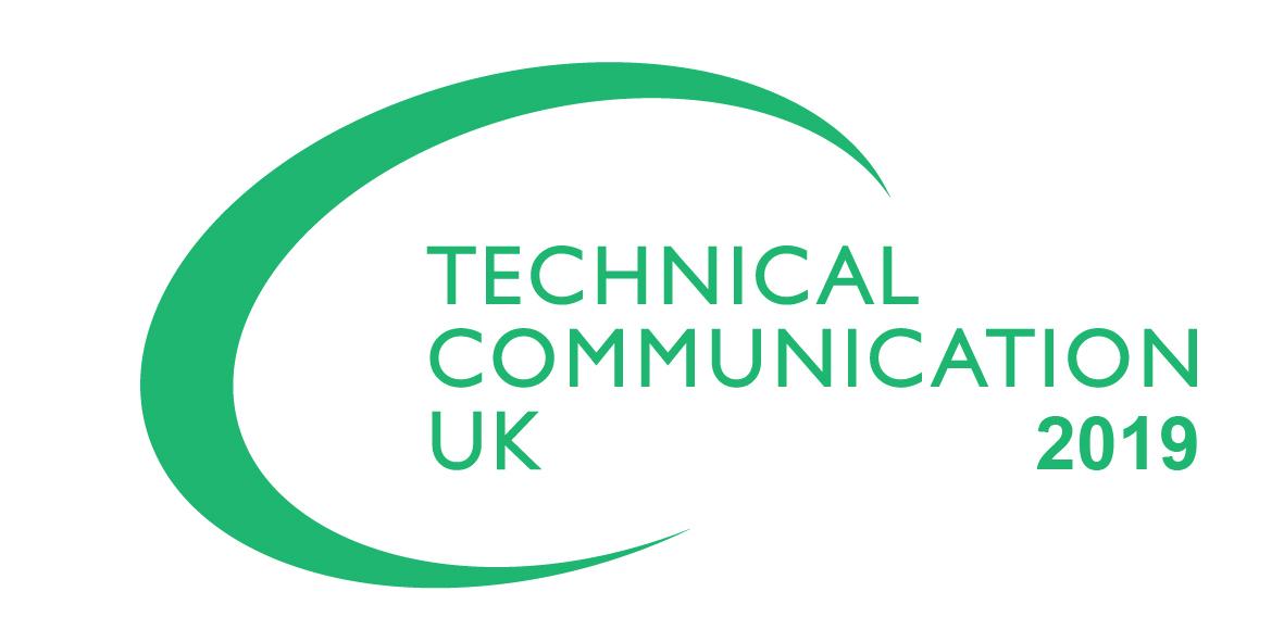 TCUK 2019 logo