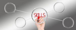 skills techcomm marketing