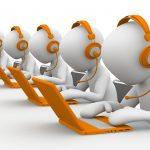 Chatbot conversation design – my strategies for success