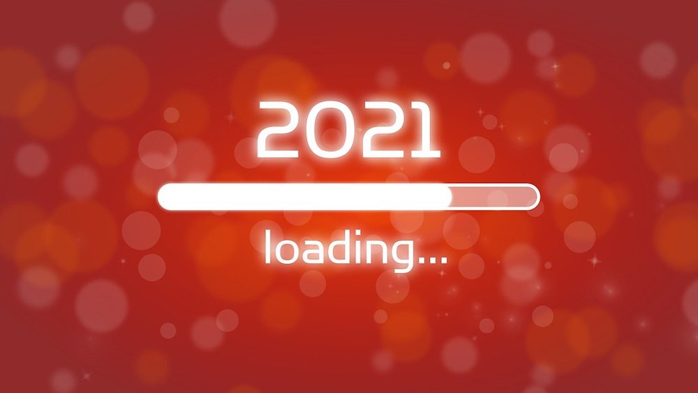 2021 loading screen content trend predictions
